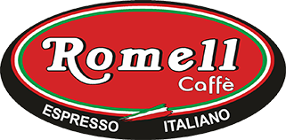 Romell Coffee